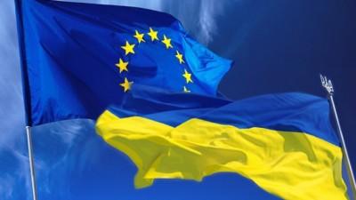 Финляндия готова поддержать безвизовый режим сЕС для Украины иГрузии