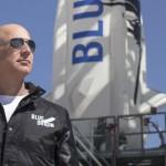 Частная американская компания построит завод туристических ракет