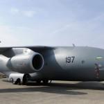 Азербайджан купит 10 украинских самолетов АН-178