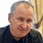 СБУ — «Ми можем мгновенно положить все оставшиеся предприятия в ДНР/ЛНР»