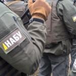 Руководство санитарной службы Украины арестовано