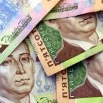 Нацбанк Украины снова повышает гривню