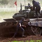Bellingcat обнародовала новые доказательства российского вторжения в Украину