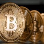 Bitcoin подскочил до $700 впервые с момента основания