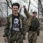 В бандформированиях «днр» осталось до 500 боеспособных местных боевиков