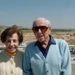 Израильский университет получил $400 млн наследства из США
