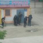 Беспорядки в Казахстане организовала неизвестная «Армия освобождения Казахстана»
