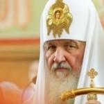 «Вы должны рожать и рожать» — РПЦ требует запретить аборты и контрацепцию в России