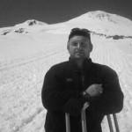 В России застрелили покорившего Эльбрус безногого инвалида