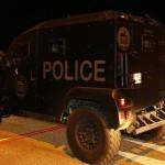 В Париже убит взявший заложников исламский радикал