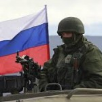 МИД Молдовы требует от России прекратить вербовку своих граждан в российскую армию