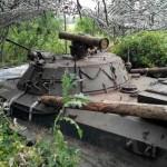 За три дня на Донбассе уничтожено более 30 боевиков