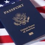 Рейтинг привлекательности гражданства: США уступили Литве
