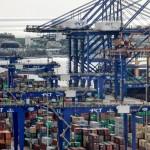 Греция продала свой крупнейший торговый порт