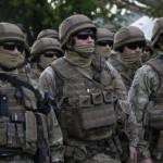 Украинские спецслужбы получили разрешение уничтожать врагов за пределами Украины