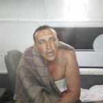 Диверсант из РФ, захваченный на Донбассе, посоветовал другим диверсантам ехать побыстрее домой (видео)