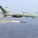 Иностранные источники: Израиль бомбил Синай
