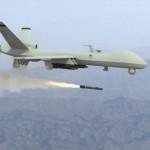 ВВС Израиля в ответ на обстрел Израиля атаковали огневую позицию в Сирии