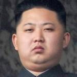 К санкциям против «страны Чучхе» подключился Китай