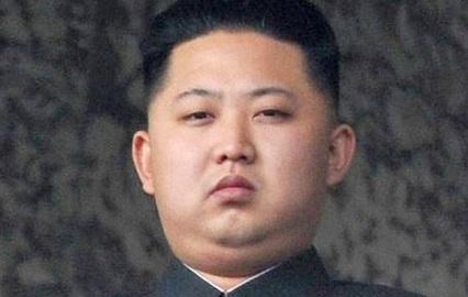 США ввели санкции против Ким Чен Ына засоздание концлагерей