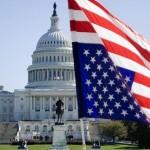 США: Кремль лжет о деталях инцидента с американским дипломатом