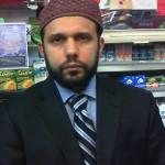 В Шотландии мусульманин, поздравивший христиан с Пасхой, получил 30 ударов ножом
