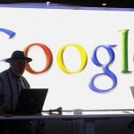 Google создаст наушники со встроенным переводчиком с любого языка