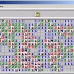 Японец за 10 лет ни разу не подорвался в компьютерной игре «Сапер»