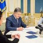 В Украине втрое усилены штрафы за «пьяное» вождение
