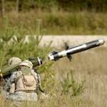 Украина наладит производство аналога Javelin