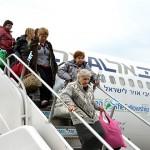 В Израиле живут 50 тысяч нелегалов с постсоветского пространства