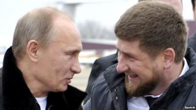 Обвинитель Чечни разъяснил слова Кадырова орасстреле наркоманов без суда