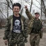 Боевики на Донбассе используют детей как солдат или «живой щит» — Госдеп США