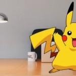 В Японии игра Pokemon Go подняла акции токийской биржи на 3%!