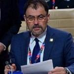 Молдова просит НАТО помочь вывести войска РФ из Приднестровья