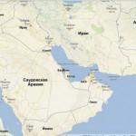 Саудовская Аравия создает крупнейший в мире флот нефтяных танкеров