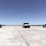 Новый конкурент Tesla уверенно обогнал электромобиль Маска и Ferrari (видео)