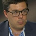 Беглый Онищенко пообещал профинансировать смену власти в Украине — Березовец