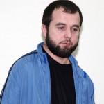 Организатора теракта в Стамбуле защищала Amnesty International