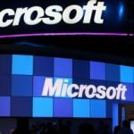 Microsoft записала 200 МБ данных на нити ДНК