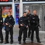 Германия четко отработала по террористам