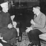 """""""Палестинский народ"""" как и """"новороссия"""" был полностью выдуман КГБ."""