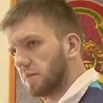 В Минске задержали боевика ИГИЛ, гражданина РФ