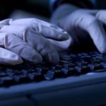 Bloomberg: Экс-командующего НАТО атаковали хакеры из РФ