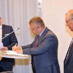 Советником Укроборонпрома стал экс-глава DARPA (Агентство передовых оборонных исследовательских проектов США )