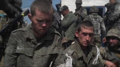 """Боевики разместили 4 РСЗО """"Град"""" недалеко от Хрустального, вблизи Мирного - 18 танков и 6 гаубиц, - ОБСЕ - Цензор.НЕТ 6623"""