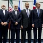 Арабские страны начинают осознавать важность Израиля