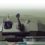 Израиль оснастит литовские БТР новейшей системой дистанционного ведения огня