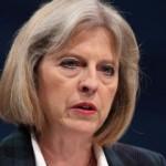 Глава Британии готова нанести превентивный ядерный удар по России в случае необходимости (видео)