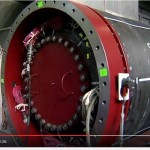 Южмаш уже готов отправить в ВСУ первые 5 баллистических ракет нового поколения (фото+видео)